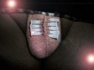cocn abd ball torture picture