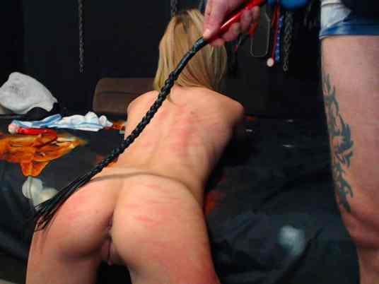 spanking bdsm,