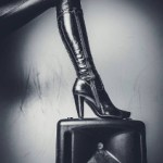 boot fetish mistress