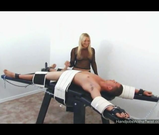 Handjob Before The Torture Whats The Password Handjobswithatwist Sd 576p Mp4