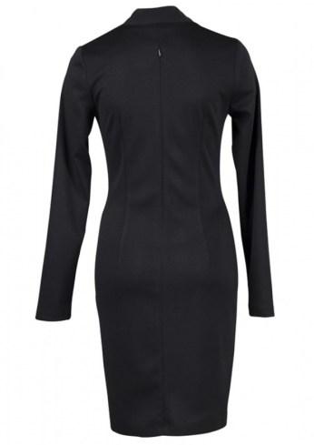 rochie-office-de-toamna-negru-cu-rosu-r022061-spate-992x1404
