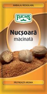 Nucsoara-Fuchs-plic-300