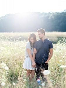 cuplu_romantic
