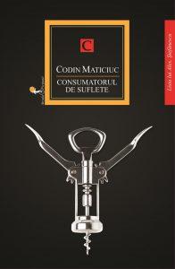 Codin_maticiuc