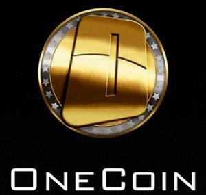 onecoin_logo