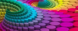 culori-1