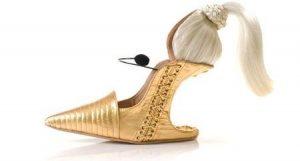 pantofi-1