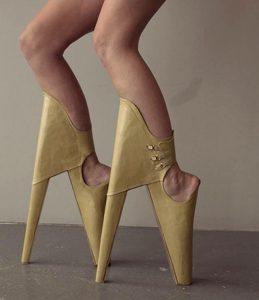 pantofi-6