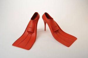 pantofi-8
