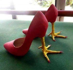 pantofi-9
