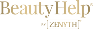 logo-beauty-help-by-zenyth_gold-1