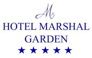 logo-hotel-marshal-garden