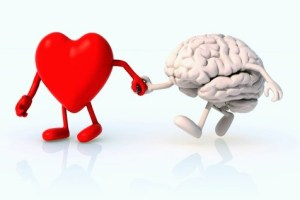 feelgreatarizona.com