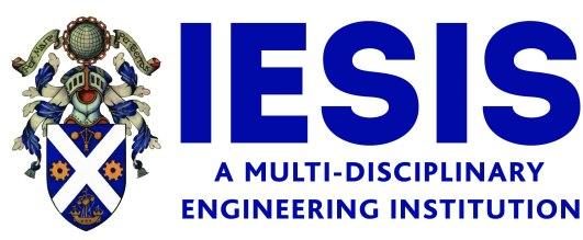 IESIS full logo 16062014