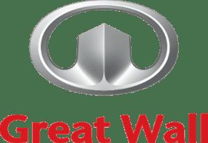 Great_Wall_Motor_logo