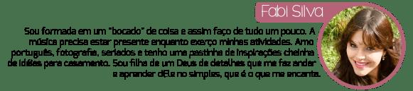 Colunistas-03
