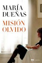 mision-olvido_femeniname