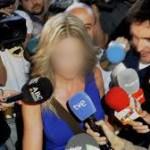 noticia_para_olvidar