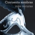 cincuenta_sombras_mas_oscuras