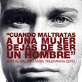 campaña_maltrato