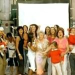 video_bebe_ella