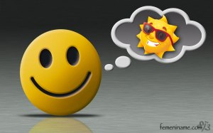 realidad_positiva_optimista