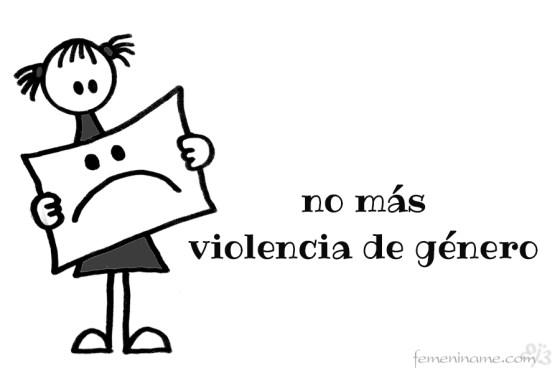 violencia_genero_portada