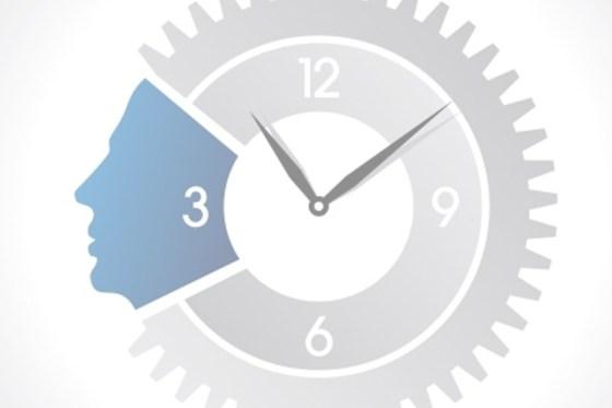 cambio_horario_portada
