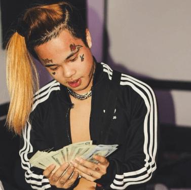 rapper.png