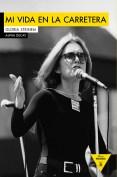 Mi vida en la carretera - Gloria Steinem (2015)