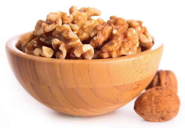 Walnuts_3