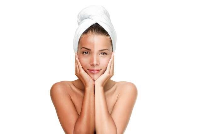 Honey Face Packs That Brighten Skin