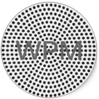 Women Produce Music -https://t.co/D6Cjb4ZWLP