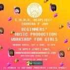 Producergirls - http://www.producergirls.com/