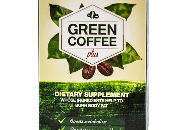 Auf die Dosierung von Green Coffee Plus kommt es an – unbedingt lesen!