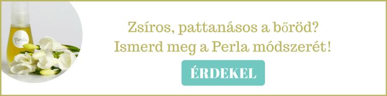 FEMINIE blogpost banner (3)