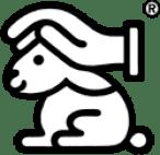 no-animal-testing-sign-in-europe