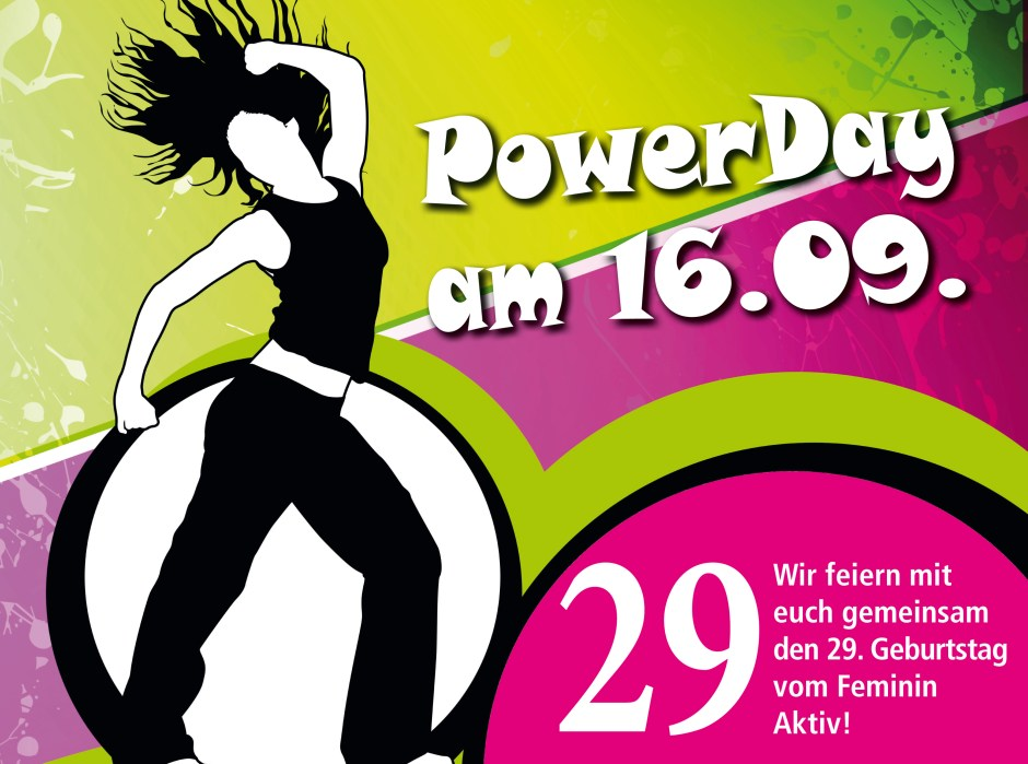 power_day_2016.indd