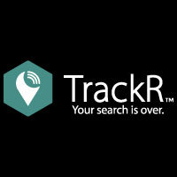 The Trackr