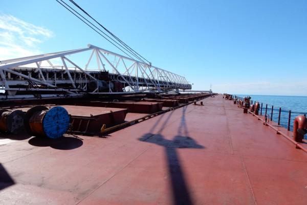 forward deck (1)