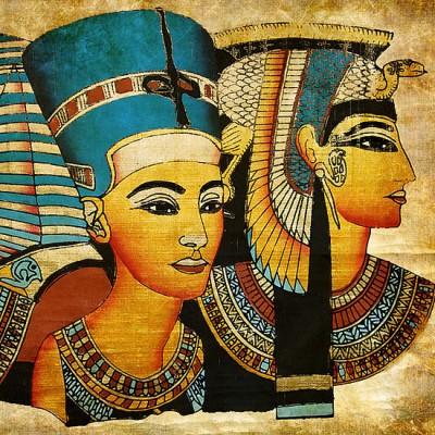 4000-BCE