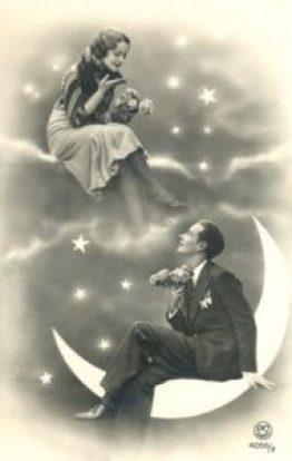 casal lua2