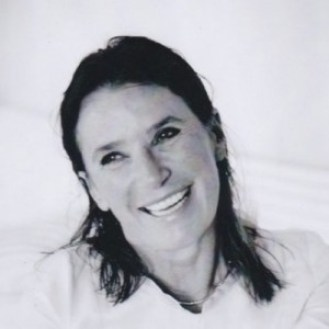Barbara Herting Events