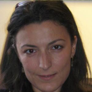 Christine Tosin