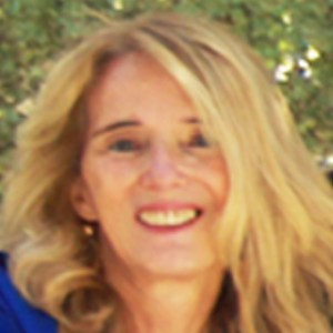 Dominique Rembauville