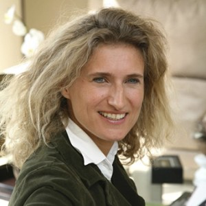 Karine Becker