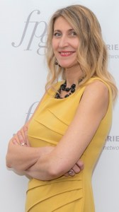 Alexandra Origet