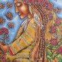 Pachamama August 1st A Day To Honour The Great Mother
