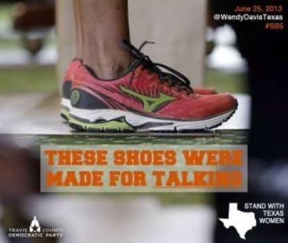 wendy_davis_pinksneakers_dailydot