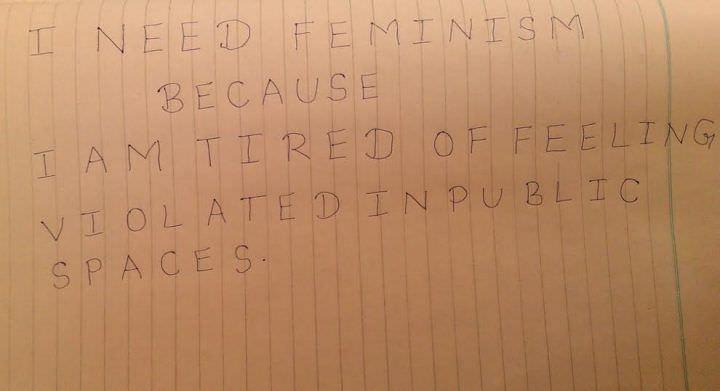 Bangalore metro sexual harassment footage tools
